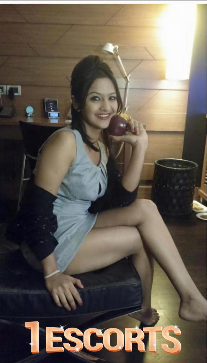 Thane Angels escorts services  -1