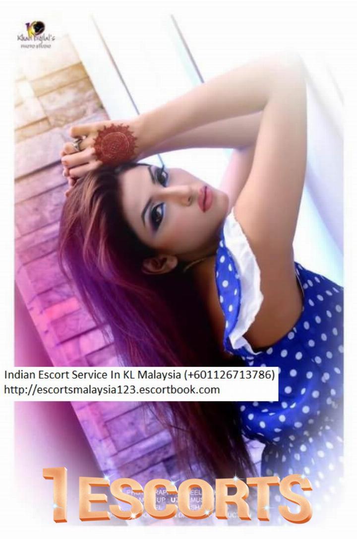 Escort Service Malaysia -5