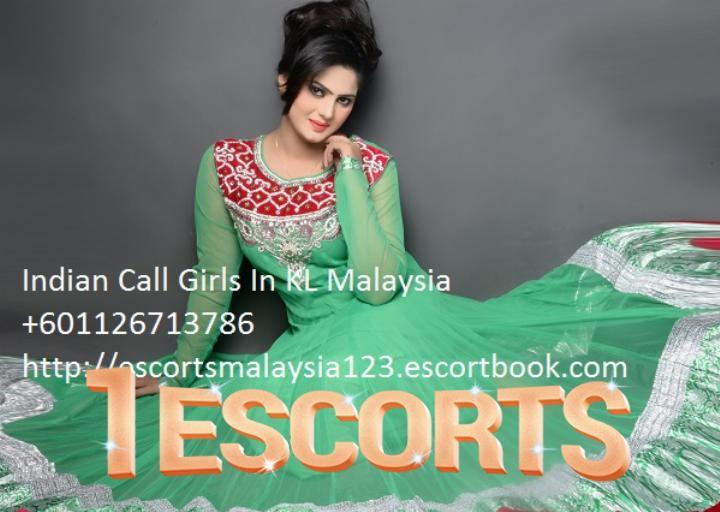 Freelancer Indian Escorts In KL MalaysiaEscorts Malaysia -1