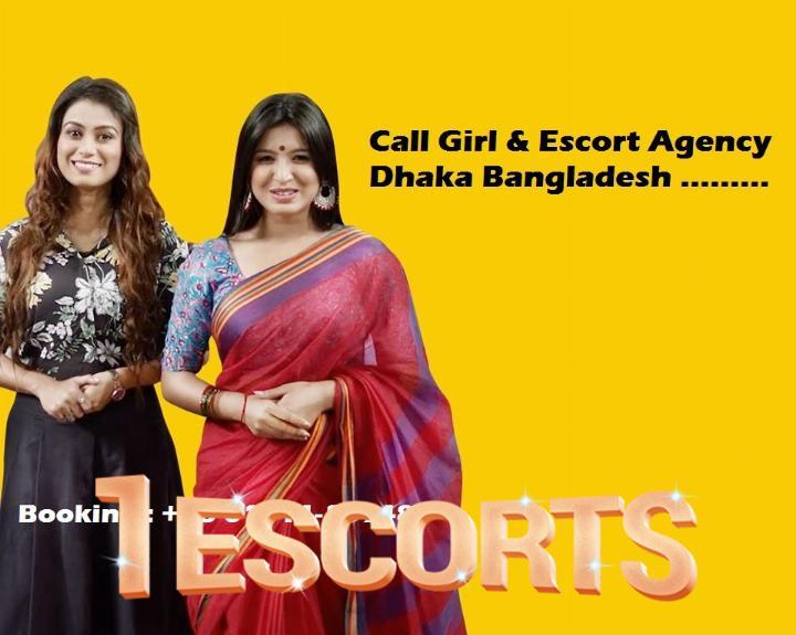 Indian amp Bangladeshi call girls available  -1
