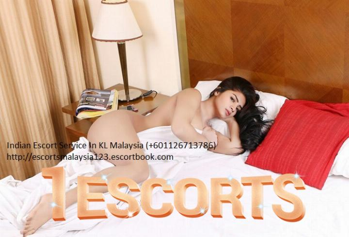 Indian Student Escort Girls In KL Malaysia -2