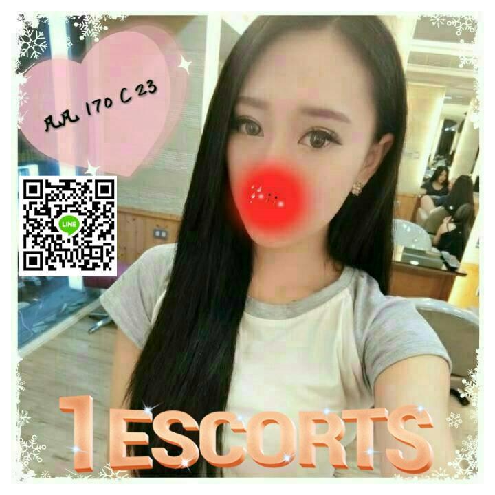 Linetaiwan141WeChattaiwan1413Skypesex8589outcall massage Joyce Joyce T -2