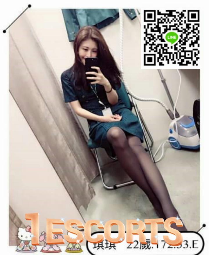 Linetaiwan141WeChattaiwan1413Skypesex8589outcall massage Joyce Joyce T -6