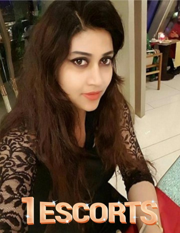 Hi End Call Girls In Dombivali Thane And Kalyan  -1