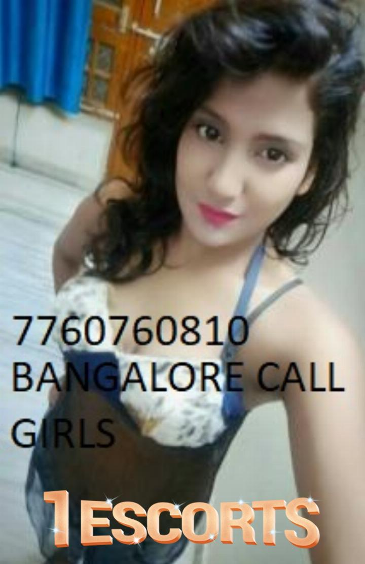 Cheap Hi FI Call Girls low cast in All Over BANGALORe -1