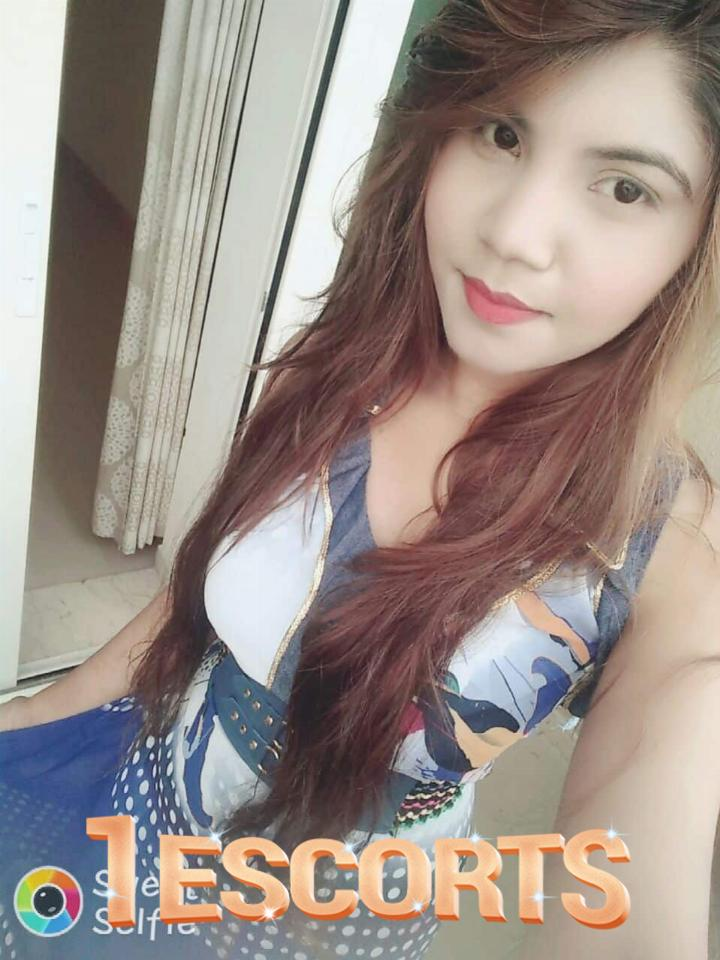 Reena kapoor-Sexy Indian Escorts in Malaysia Call amp Whatsaap-601133496747 -1