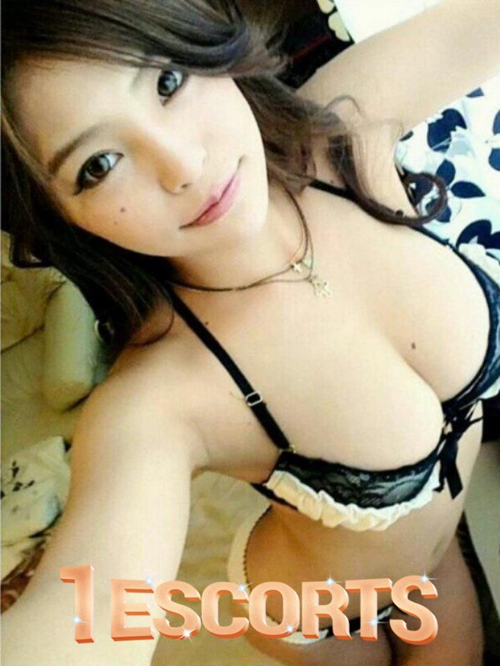 Noida TOP MODEL IN WITH OUT condom blowjob Noida Escorts Services -4