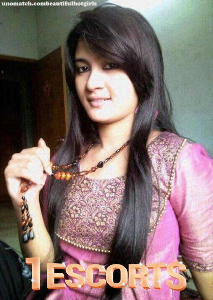 Noida TOP MODEL IN WITH OUT condom blowjob Noida Escorts Services -10