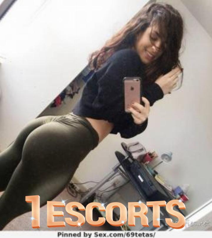 we have anal except all type service full cooperative girls and housewife hotel and home service  -2