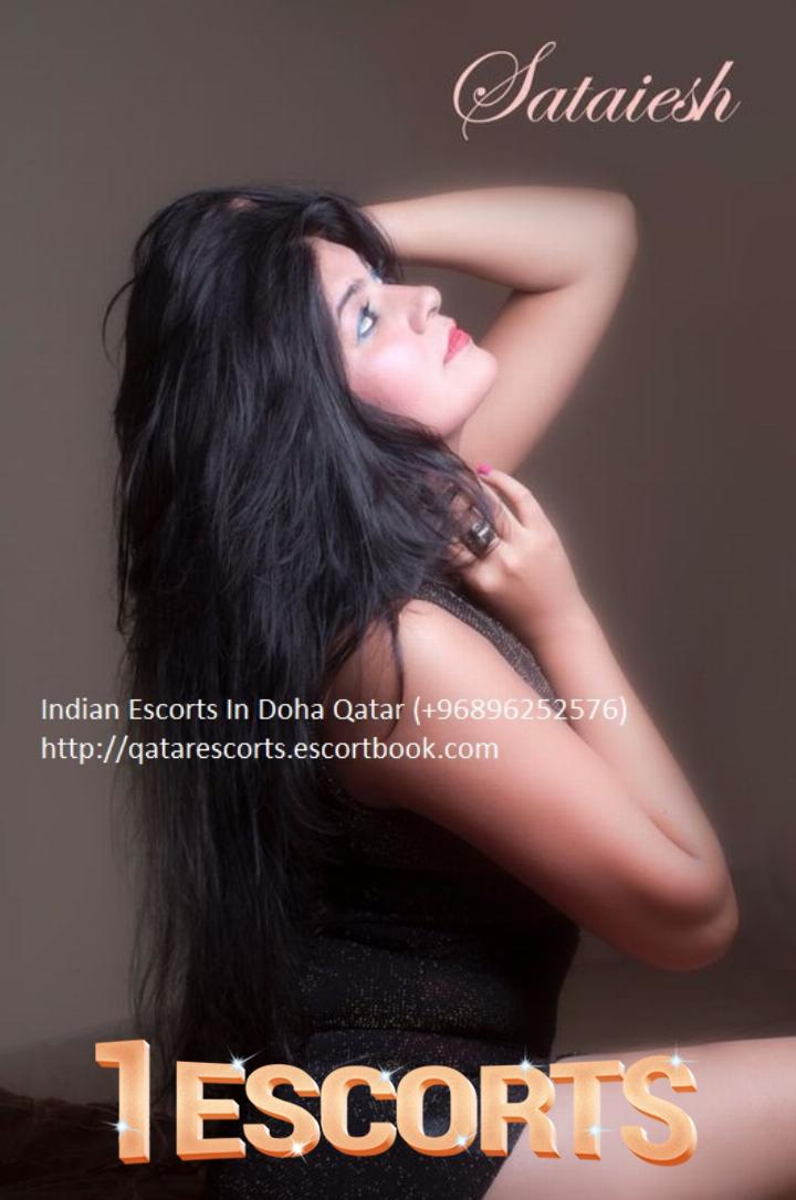 Vip Indian Escort Girls In Doha Qatar -1