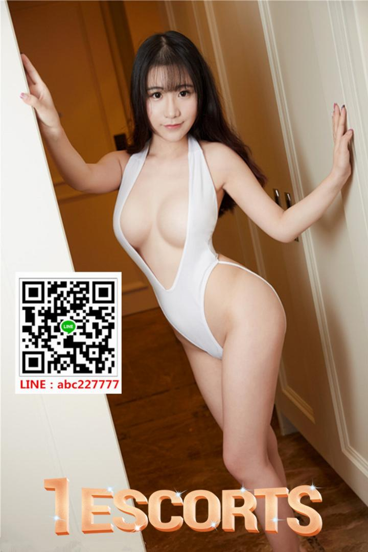 Sexy Taiwan escort girl -2