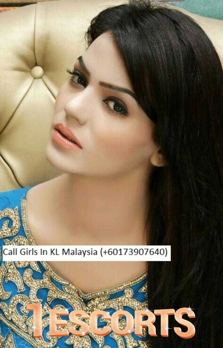 Escorts Service KL Malaysia 60173907640 -3