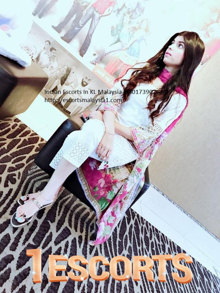 Freelancer Indian Escorts In KL Malaysia 60173907640 -3