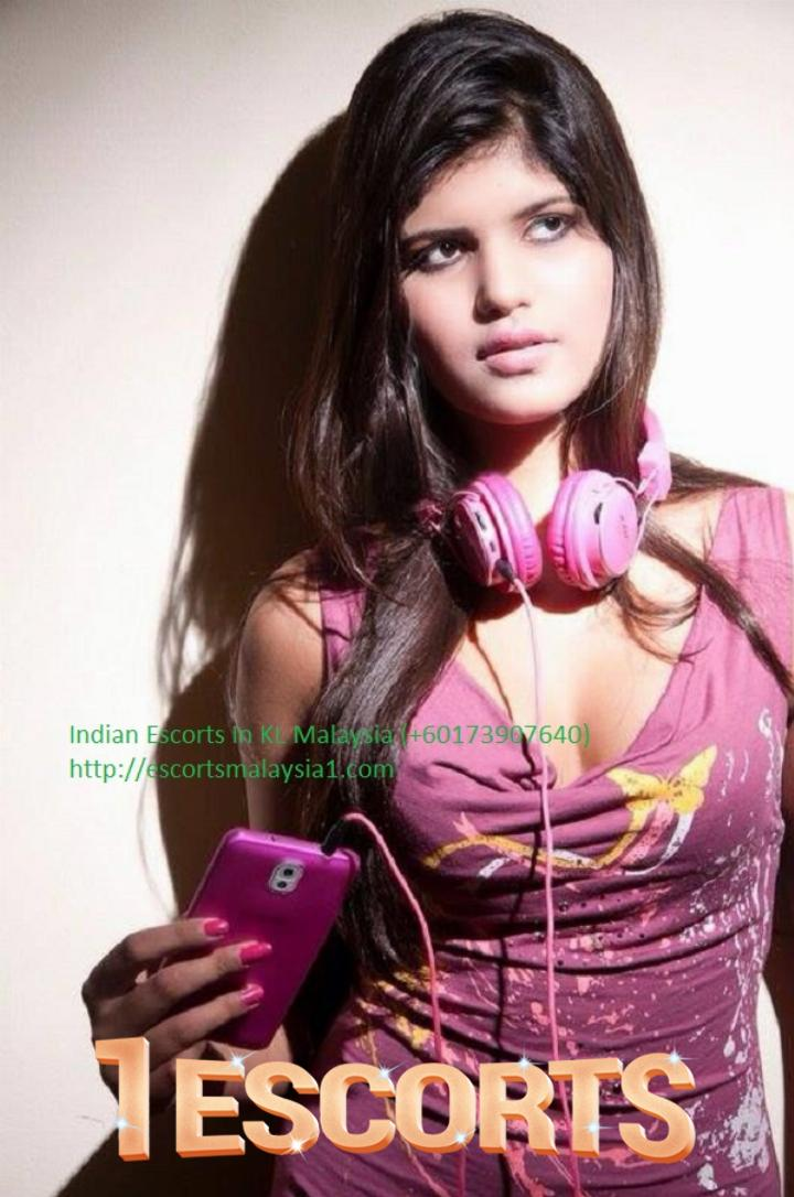 Independent Indian Escort Girls In KL Malaysia 60173907640 -1