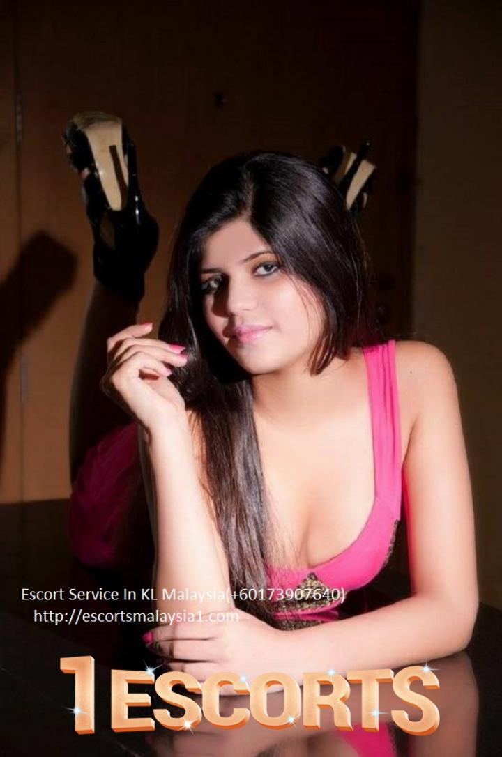 Independent Indian Escort Girls In KL Malaysia 60173907640 -2