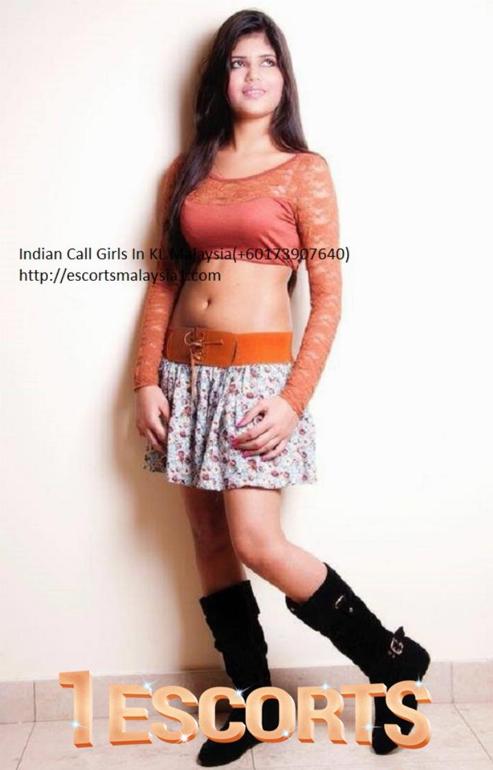 Indian Call Girls Service In KL Malaysia 60173907640 -2