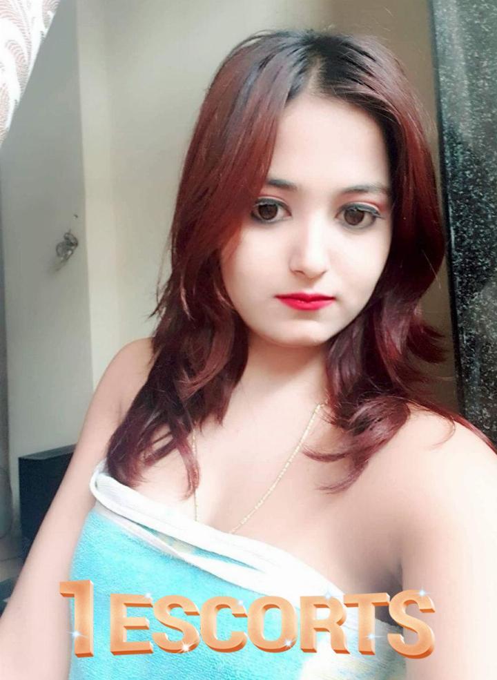 Pune wakad Hinjewadi call girls escorts service in Banet -1