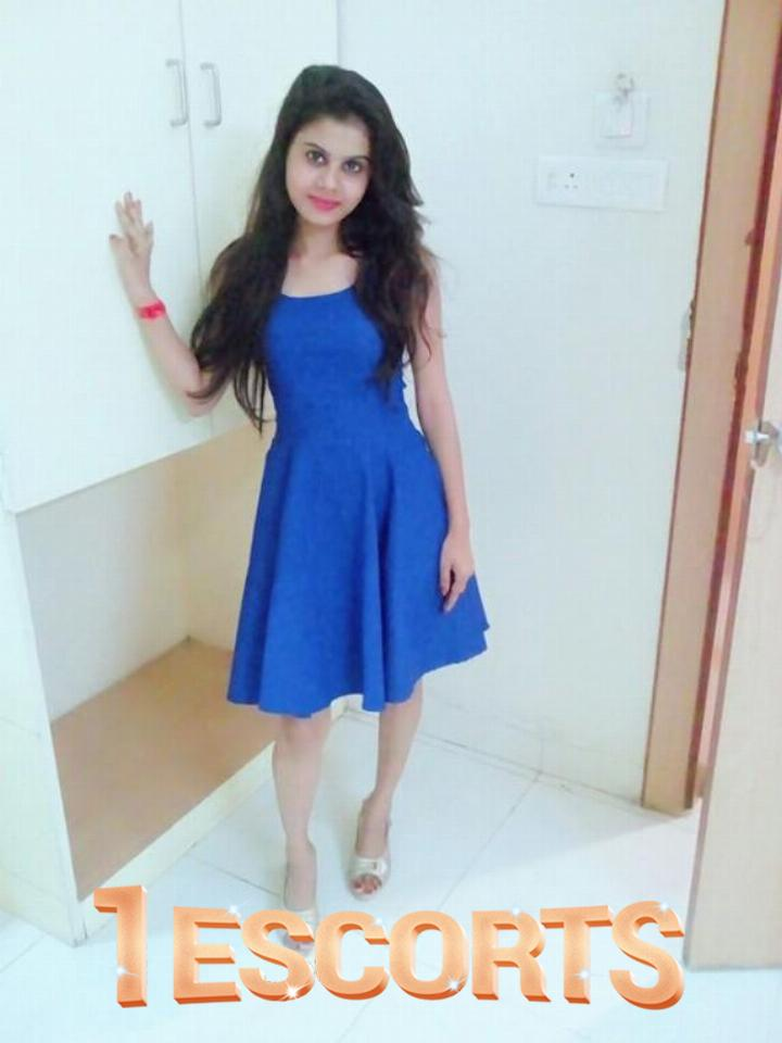 Good luck escorts service VIP clients call anytime Ahmadabad unlimited sex  -2