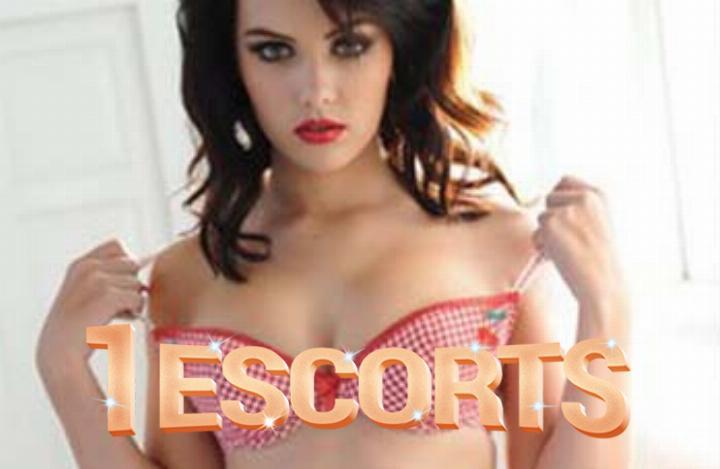 Vip Models Naughy Hoty SExy Panchkula Escorts Book Now -1