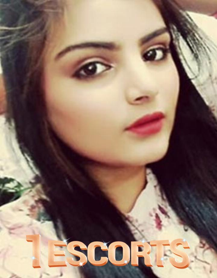 Avail high quality Escort Service In Chandigarh -1