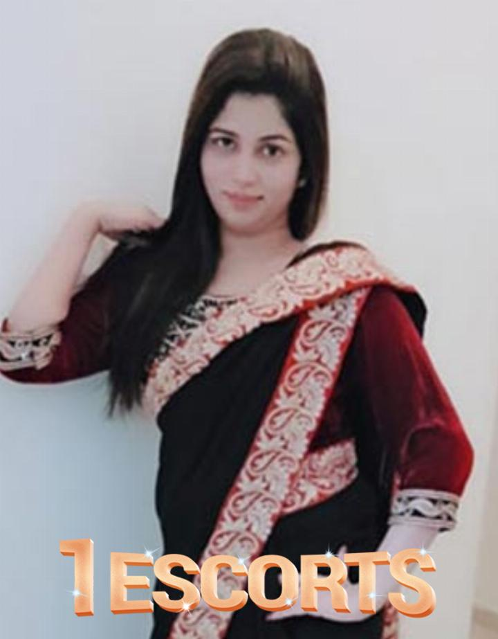 Avail high quality Escort Service In Chandigarh -5