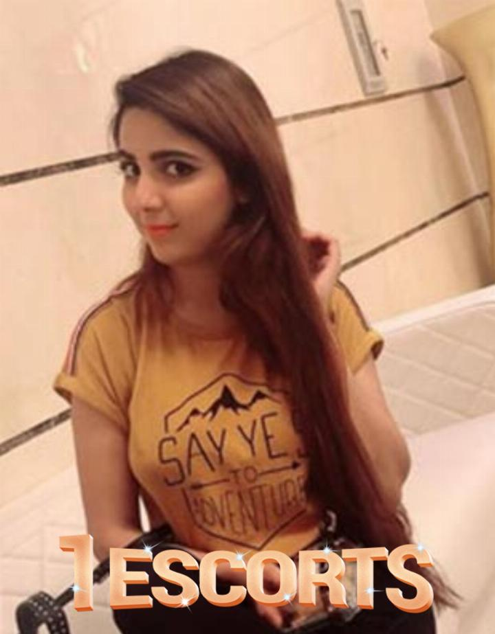 Avail high quality Escort Service In Chandigarh -9