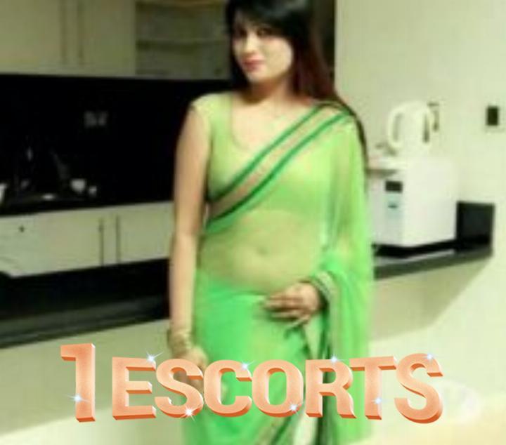 Vip Sexy call Girls amp Model Escorts Navi Mumbai -1