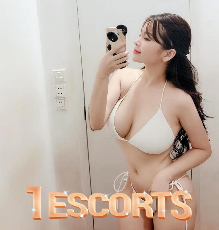 Taiwan Escort Guide Taipei Escort Website -2