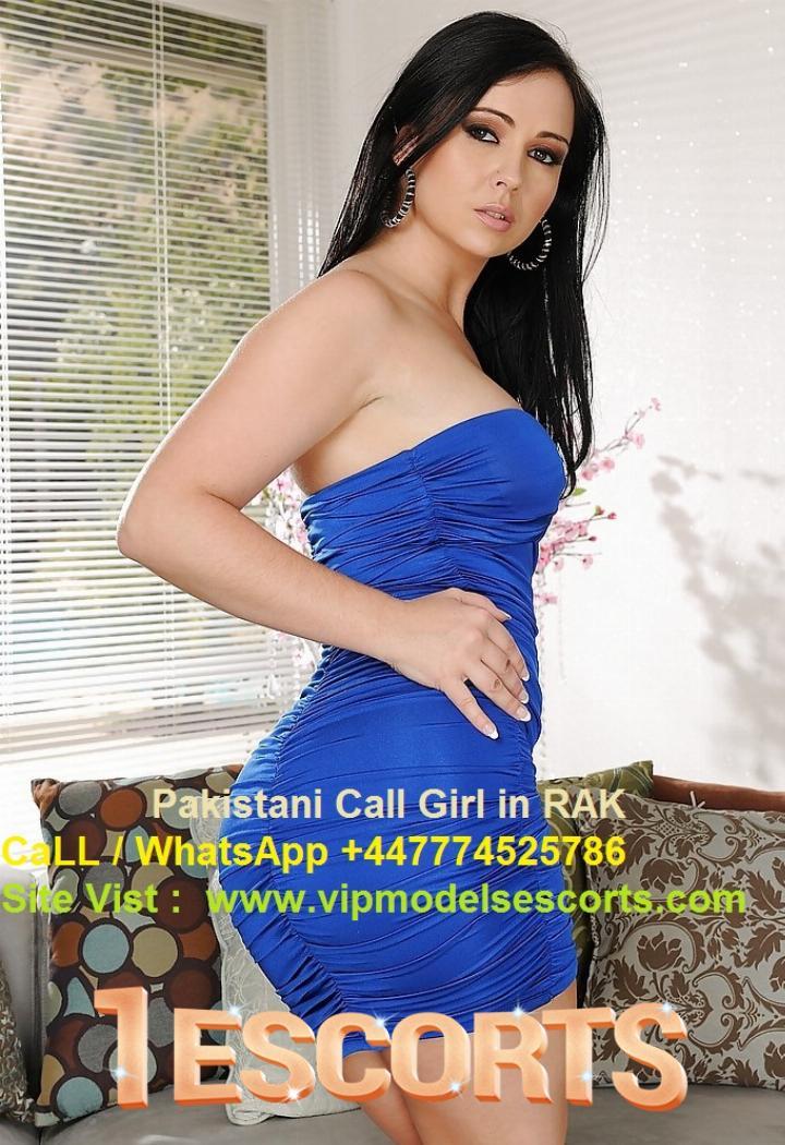 Pakistani Call Girl in Umm Al Quwain   Pakistani Escorts Umm Al Quwain  -1