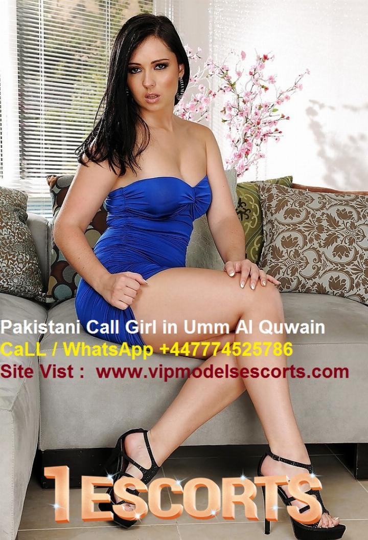 Pakistani Call Girl in Umm Al Quwain   Pakistani Escorts Umm Al Quwain  -2