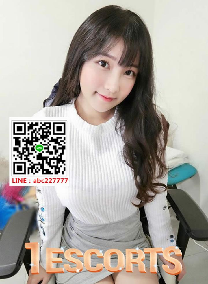 Taiwan sexy escort -2