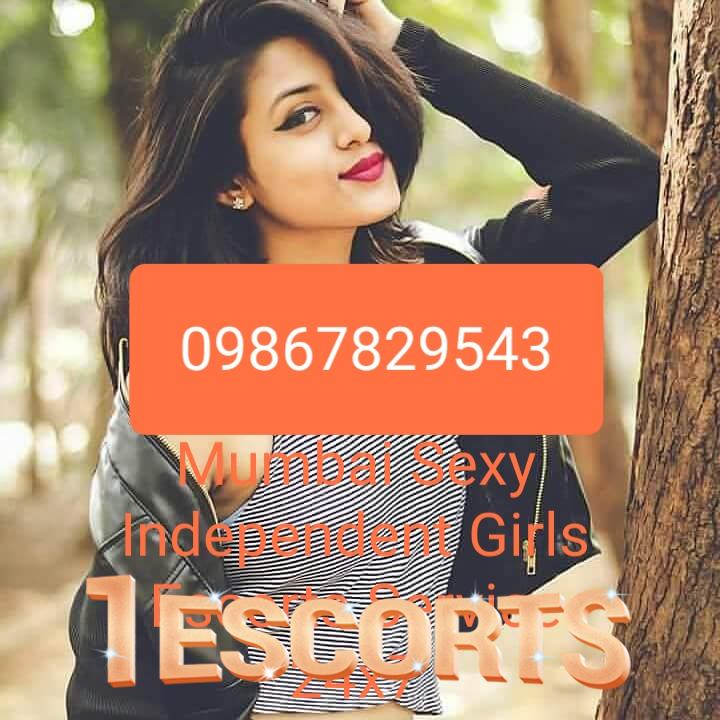 09867829543 CALL SAMEER FOR SEXY CALL GIRLS ESCORTS SERVICE IN THANE  -1