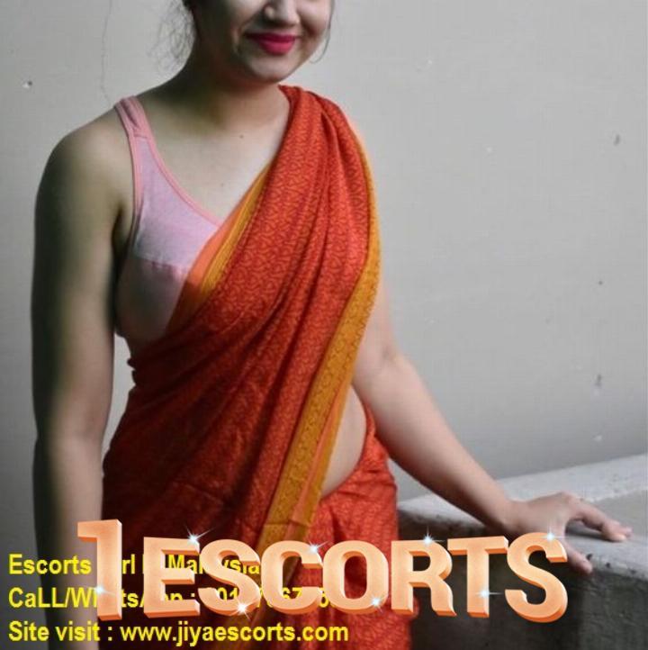 Indian Escorts Girl In Malaysia  60167867758  Malaysia Female Escorts -1