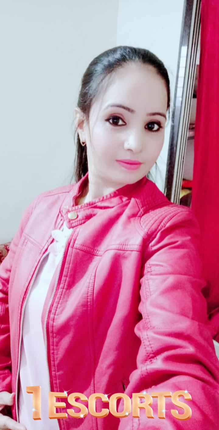 SONAL INDORE ESCORT,  select the best partner INDORE CALL GIRL'S, OUTSTANDING ESCORTS INDORE  -1