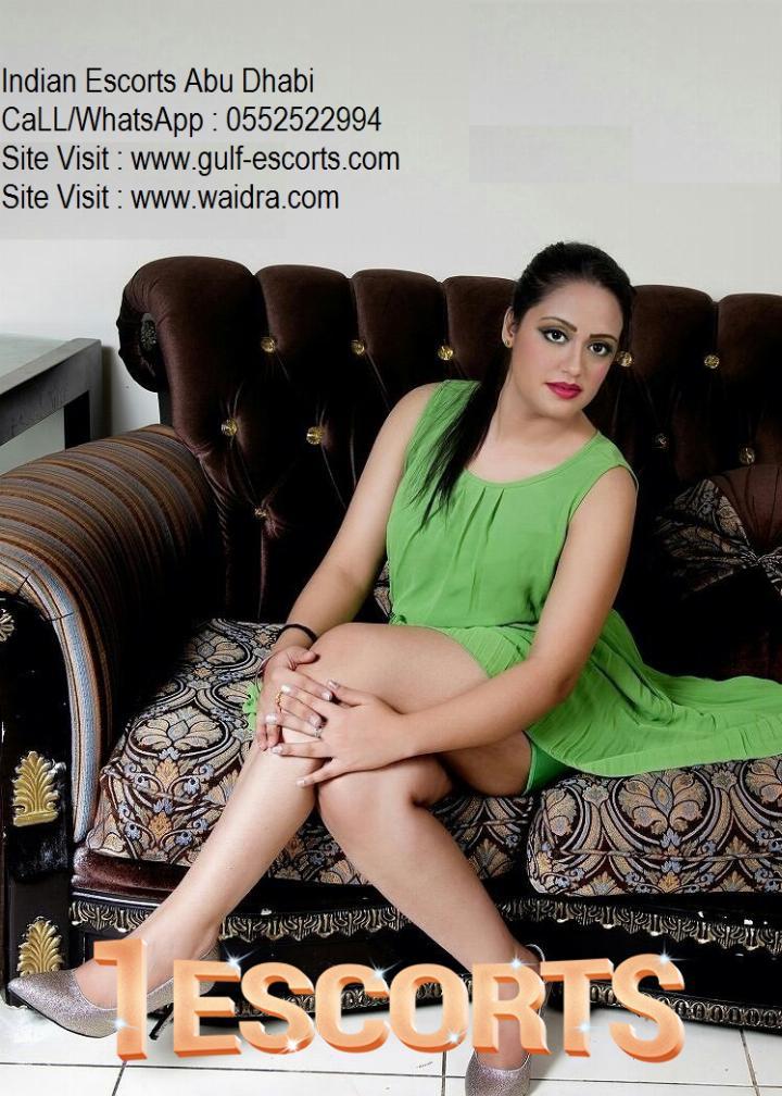 Indian Escorts Bur Dubai  0552522994  Indian Escorts Dubai amp Female escorts -1