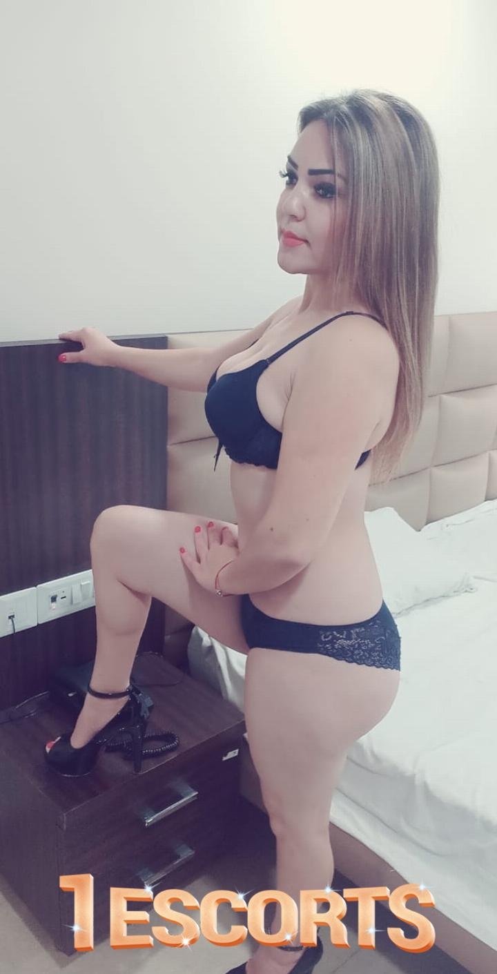 HIGH-PROFILE MODEL amp COLLEGE GIRL ONLY INDEPENDENT CALL GIRLHOTEL amp HOME SERVICES -1