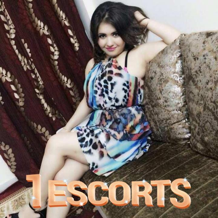 SONAL ESCORT INDORE , take pleasure at this point CALL GIRLS INDORE, VIP INDORE CALL GIRLS SERVICE -1