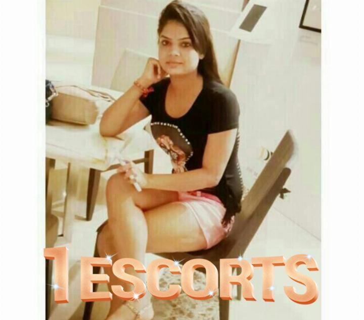 9811333764 Cheap Rate Ghaziabad Call Girls  Call Girl in indrapuram -1