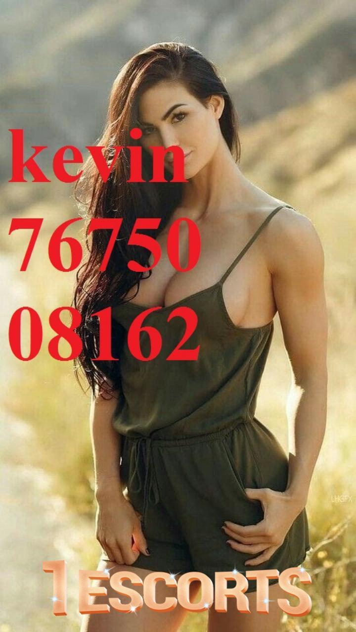 russian female escorts services in chennai 7675008162 -5