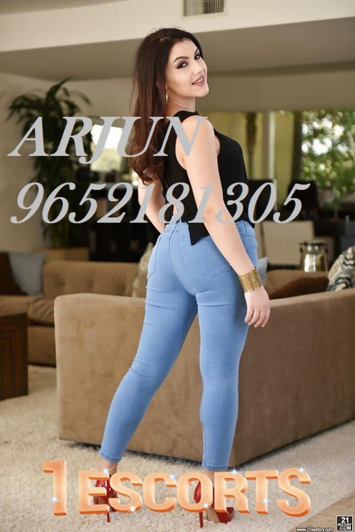 russian female escorts services in chennai 9652181305 100% genuine -3