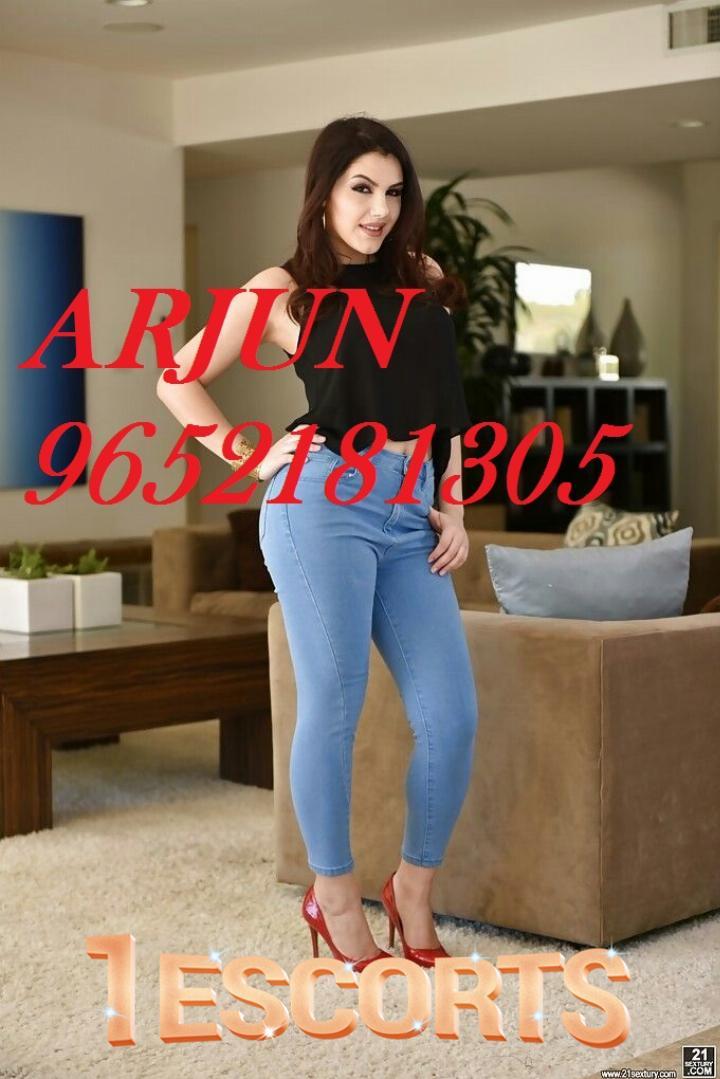 russian female escorts services in chennai 9652181305 100% genuine -4
