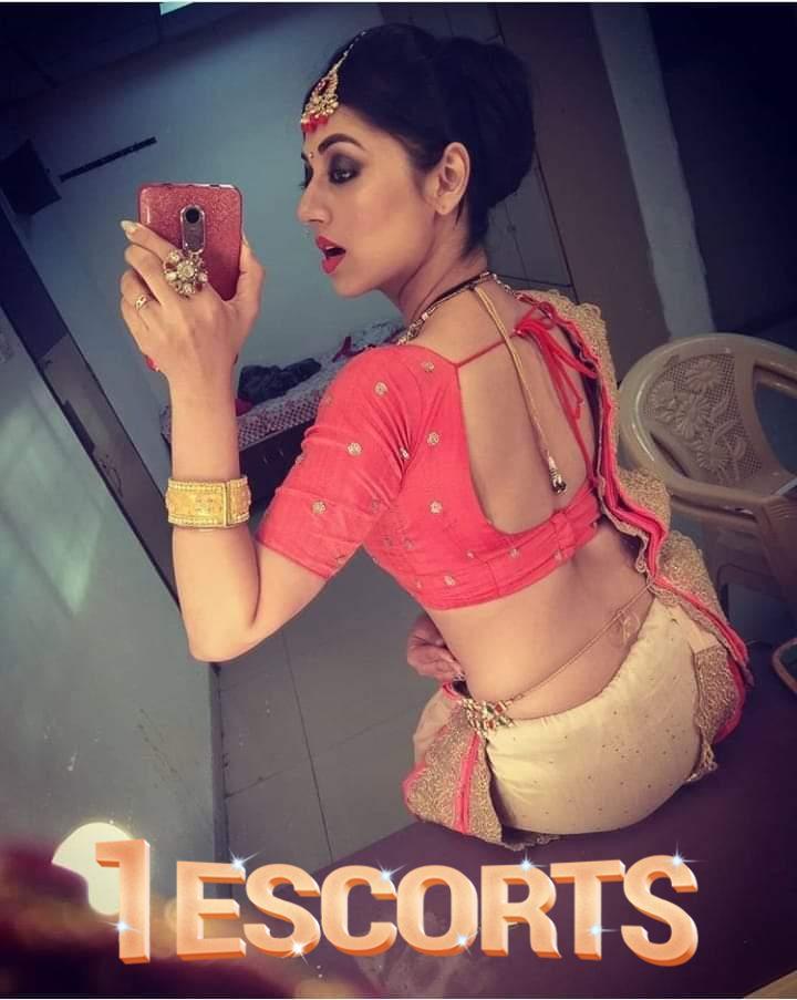 Niti sexy girl  -6