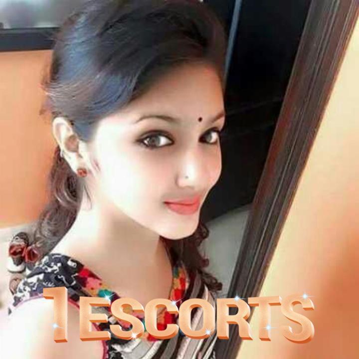 Dehradun call girls  Dehradun Escorts Service  Gateway to Reach to the real Pleasure -7