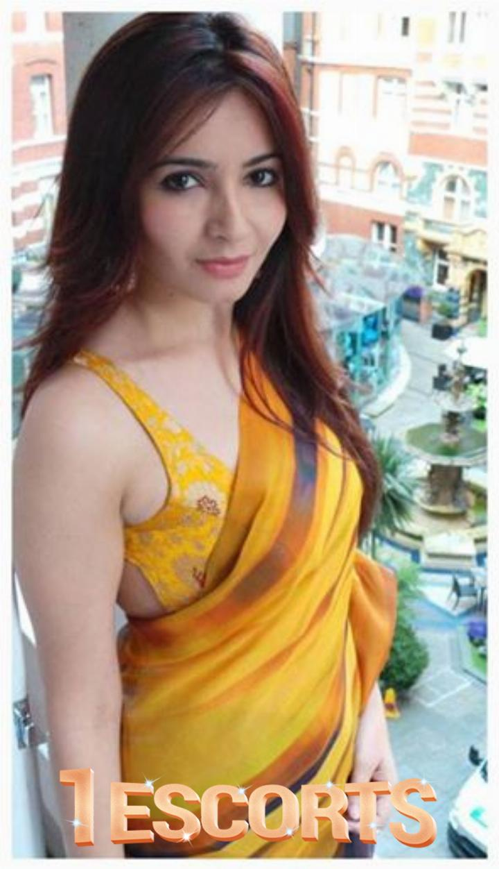 SONAL INDORE ESCORTYour Relationship With INDORE CALL GIRLS SERVICE HOT ESCORTS INDORE  -1