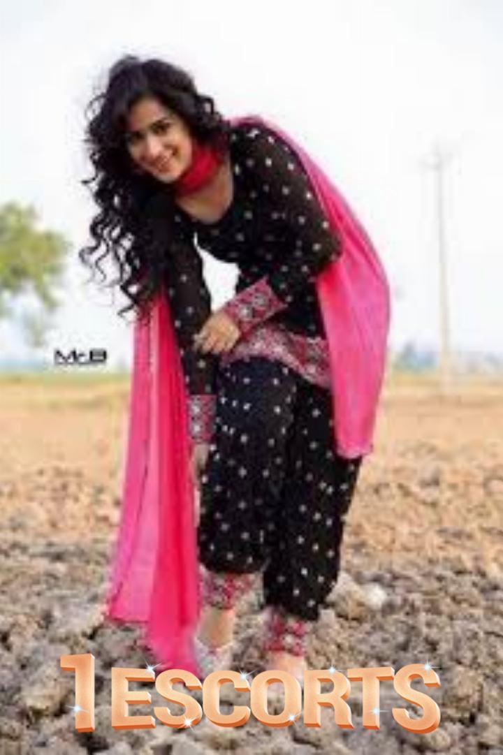 Jalandhar Vip Models series ** Call Girls & Escort servicess -1