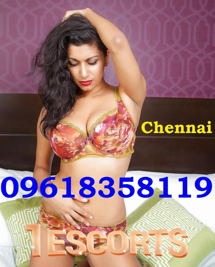 DIRECT PAYMENT__O9618358119__AMAZING SHAKING BIG SIZE BOOBS EDUCATED TAMIL - MARWADI EDUCATED GIRLS  -1