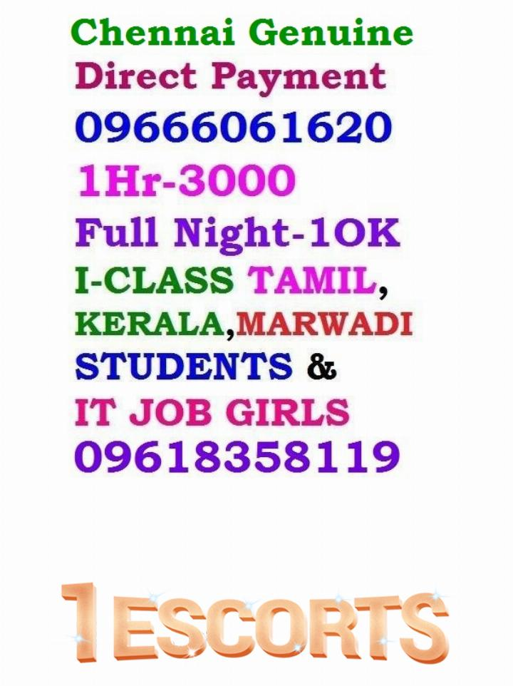 DIRECT PAYMENT__O9618358119__AMAZING SHAKING BIG SIZE BOOBS EDUCATED TAMIL - MARWADI EDUCATED GIRLS  -2