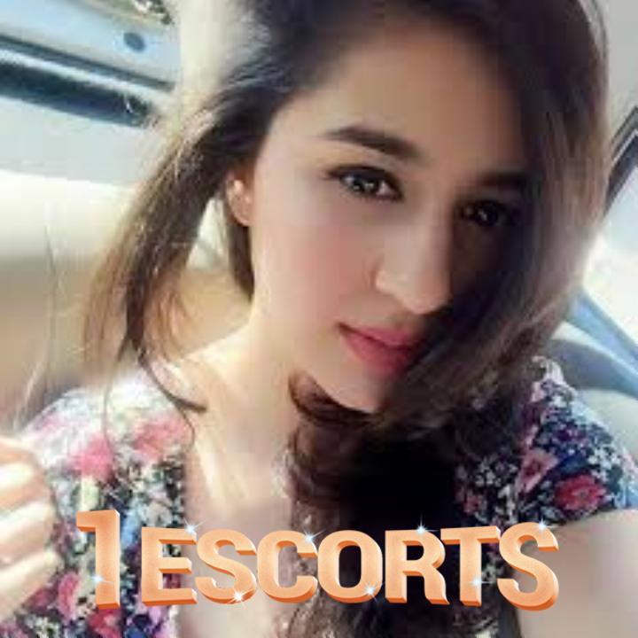 Dehradun call girls  Dehradun Escorts Service  Gateway to Reach to the real Pleasure -9