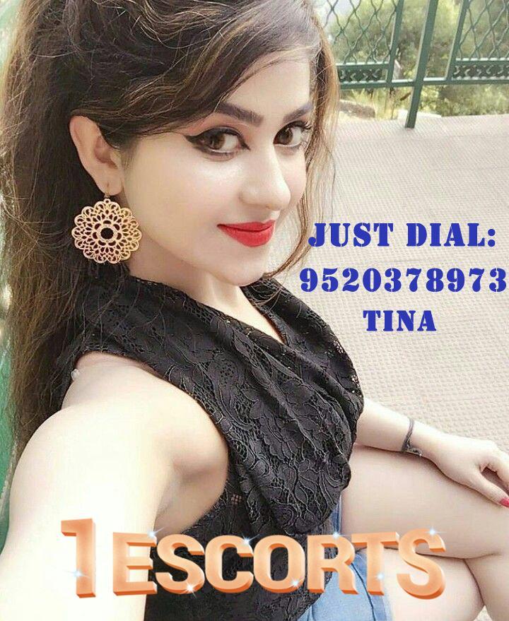 Dehradun call girls  Dehradun Escorts Service  Gateway to Reach to the real Pleasure -1