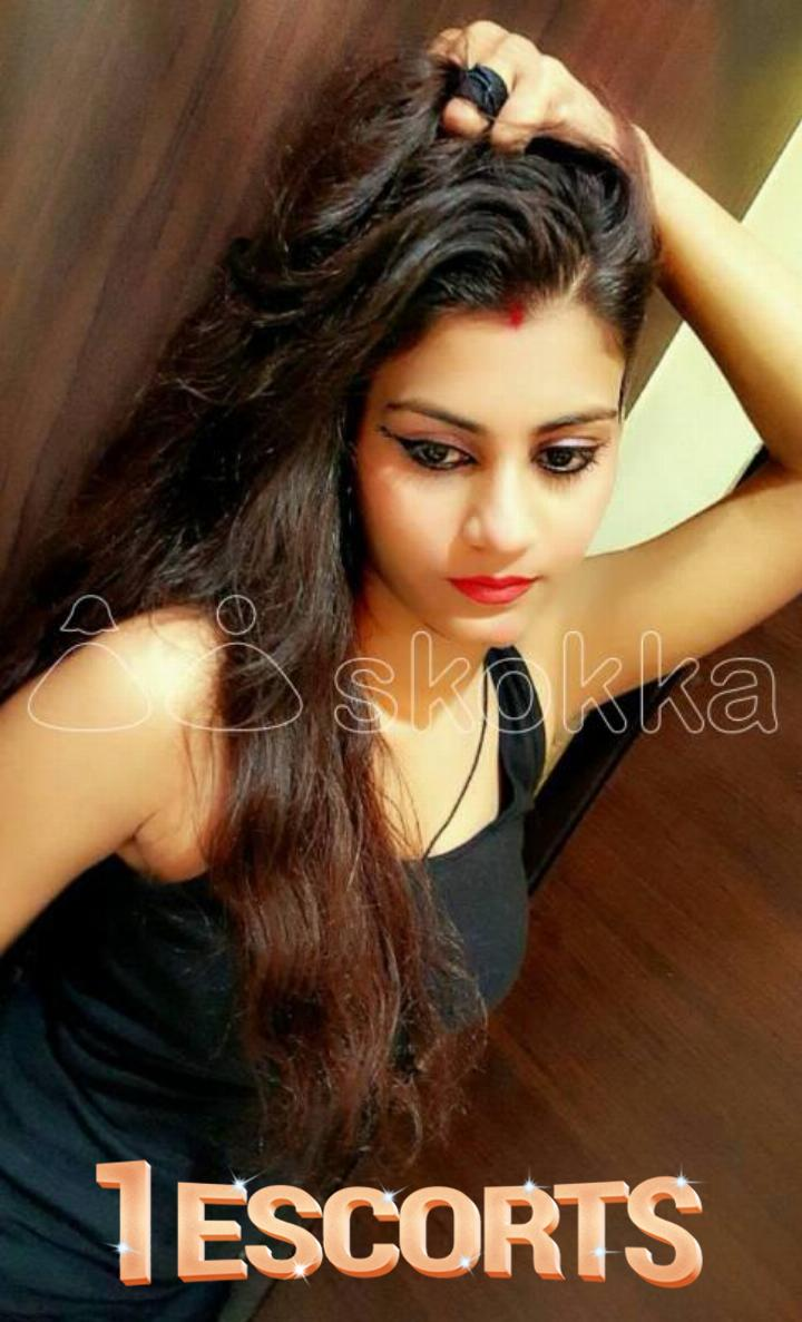 hot and sexual indian hot whork girls  -1
